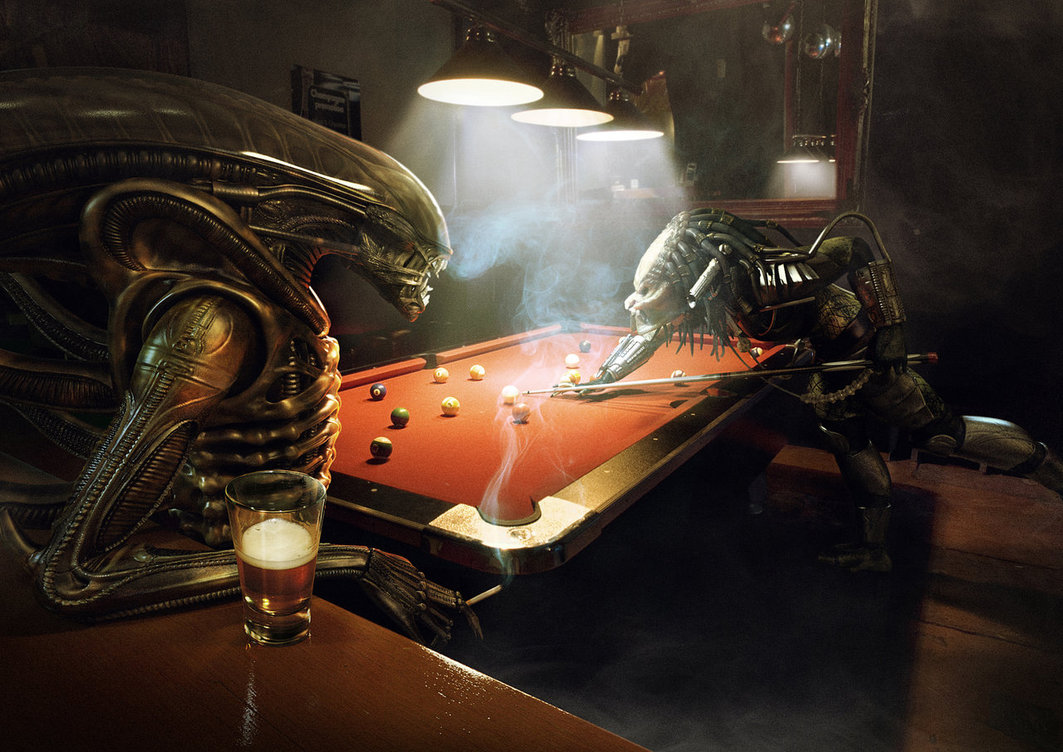 Alien_vs_Predator___Pool.jpg