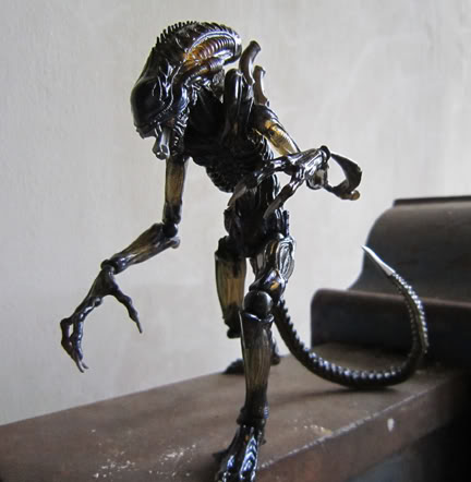 Alien_warrior01.jpg