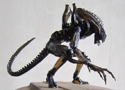 Alien_warrior02.jpg