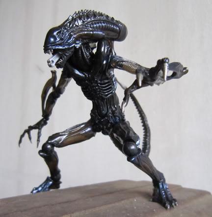 Alien_warrior03.jpg