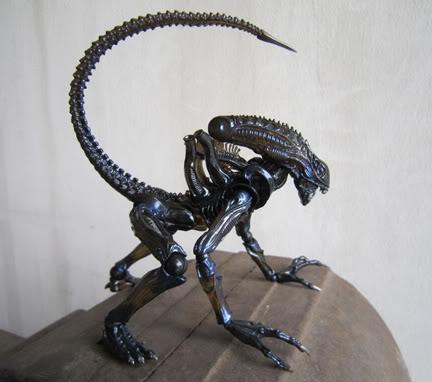 Alien_warrior04.jpg