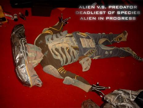 Alienalmostdone2.jpg