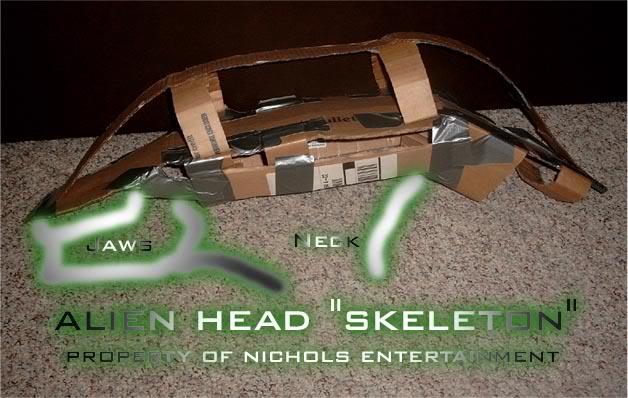AlienHead1.jpg