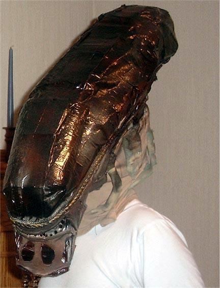 Alienheadfirstcoat.jpg