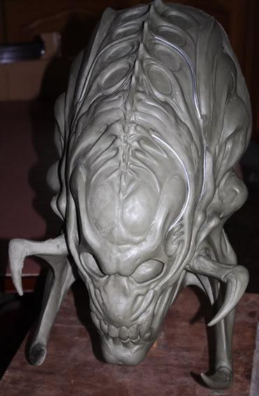 AlienHybridPredalienclay02a.jpg