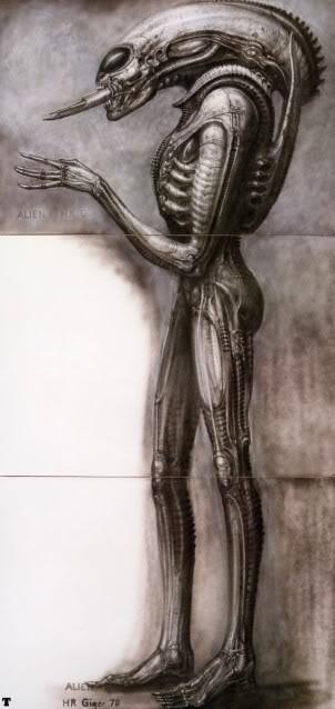 AlienII.jpg