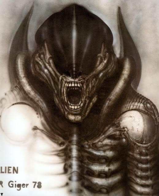 AlienIII.jpg