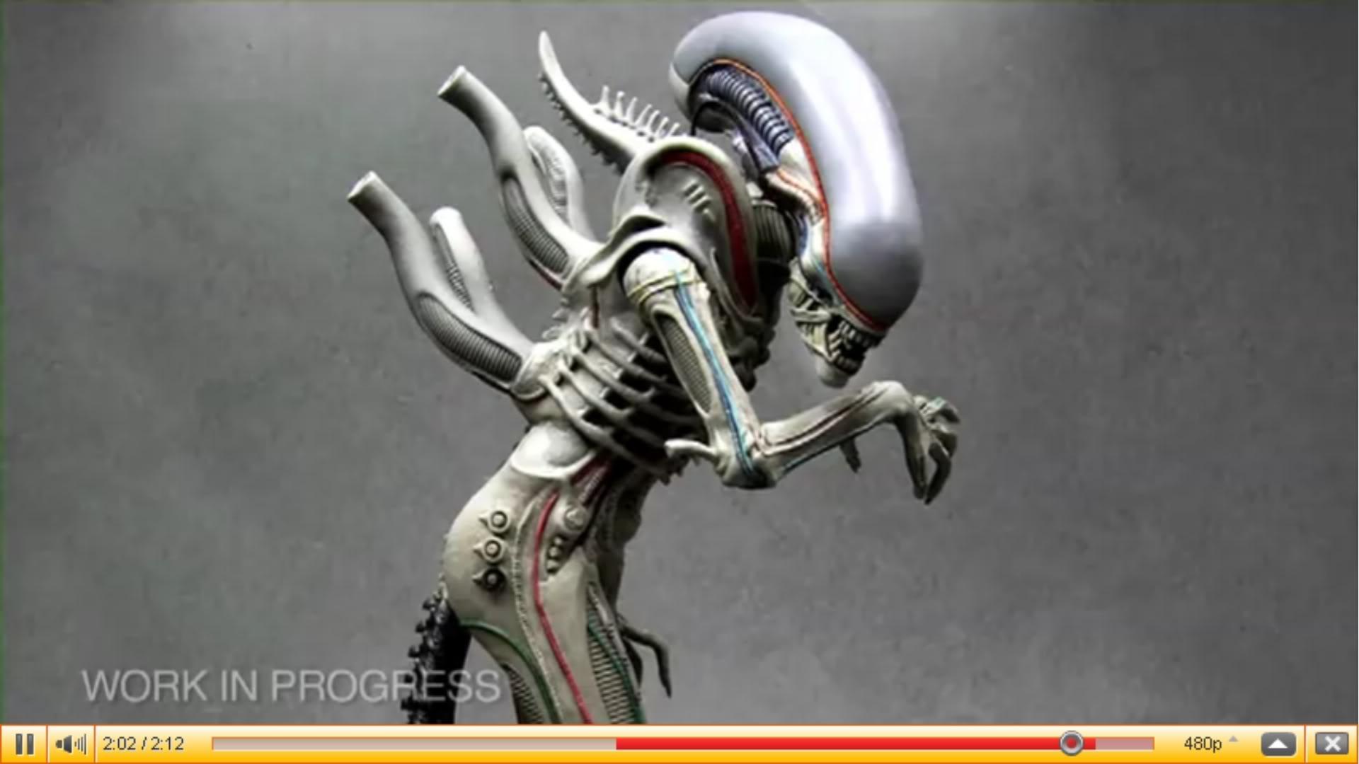 alienmaquette4.jpg
