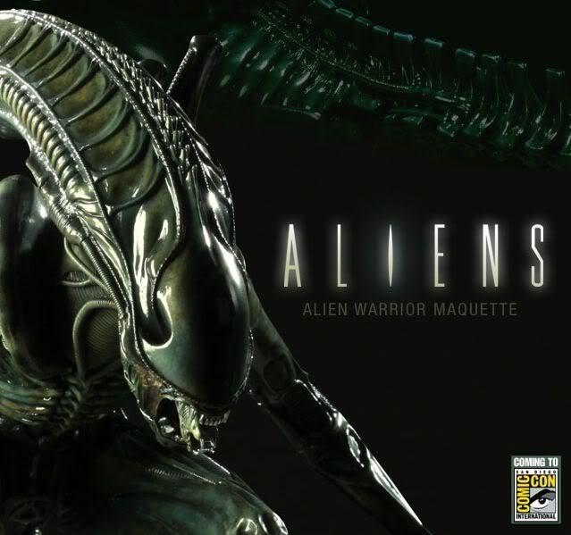 alienmaquette7.jpg