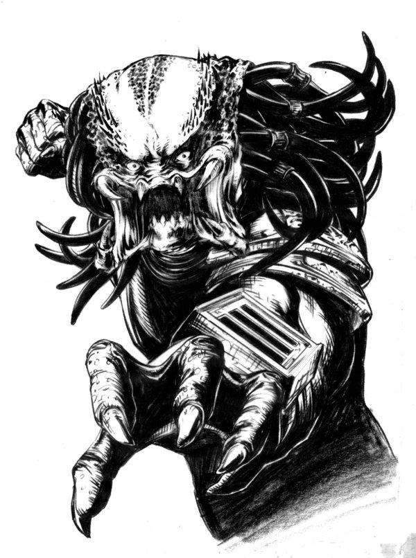 aliens-vs-predator-Yautja-Predator-яутжа-371204.jpeg