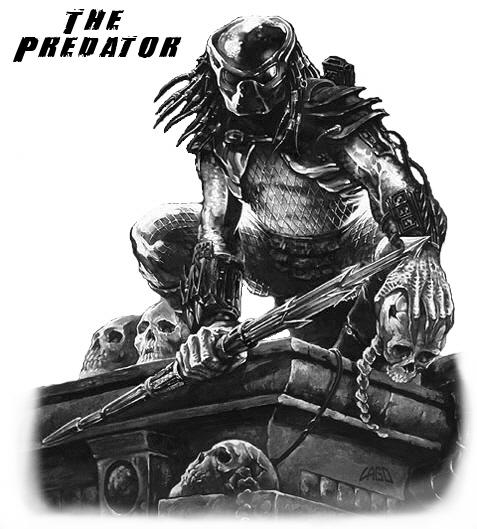 aliens-vs-predator-Yautja-Predator-яутжа-604004.jpeg