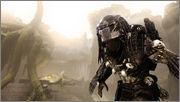 aliens_vs_predator_playstation_3_ps3_006.jpg
