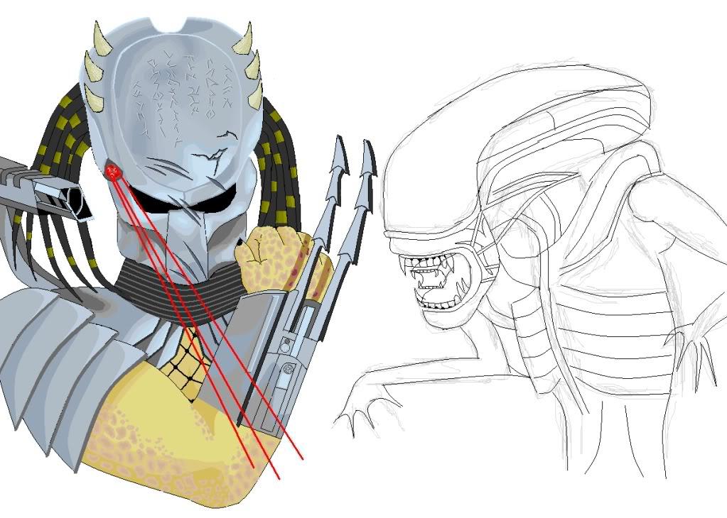 alienvpred03.jpg
