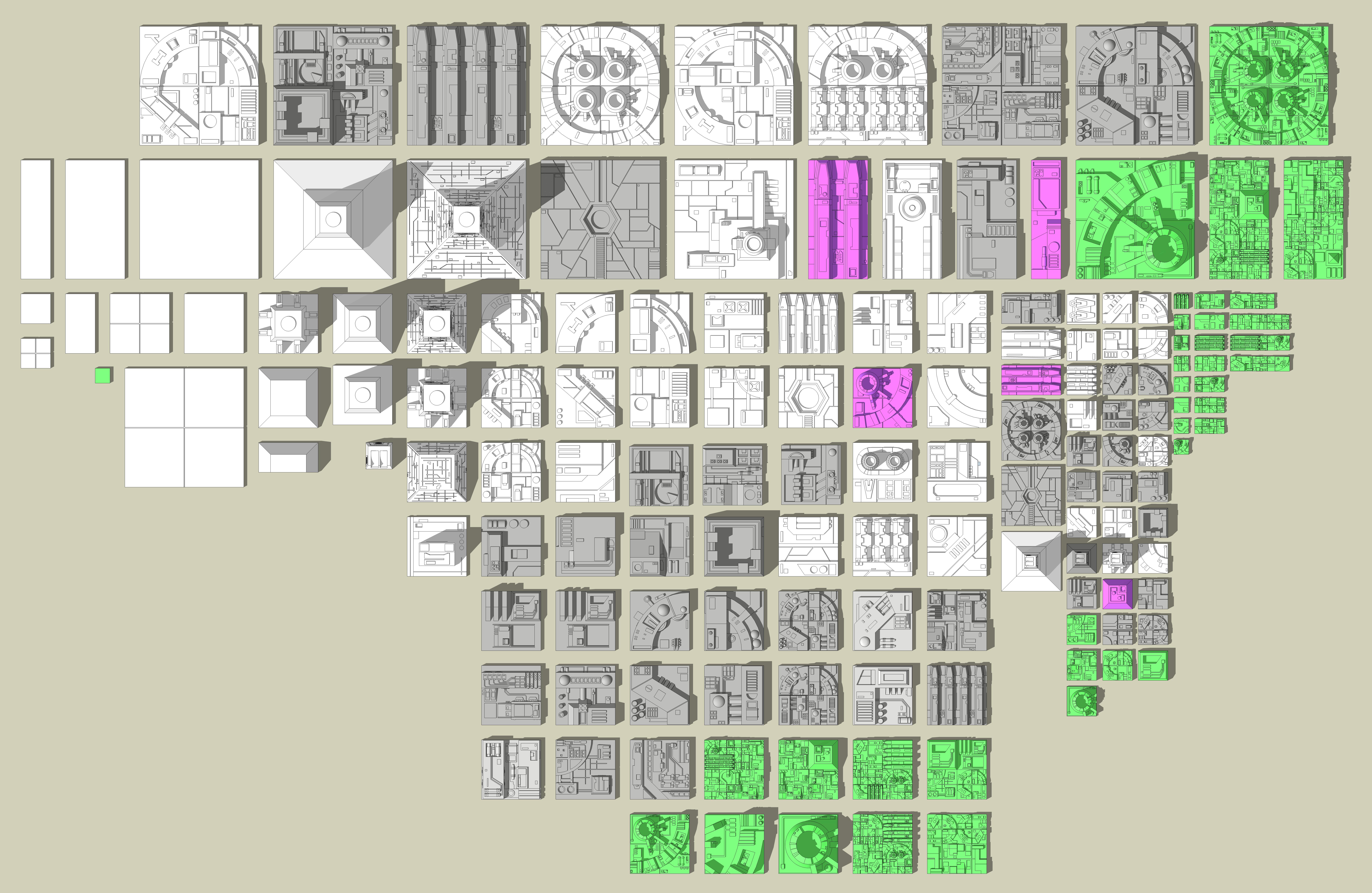 All-Tiles-Top-Ortho-v6.jpg