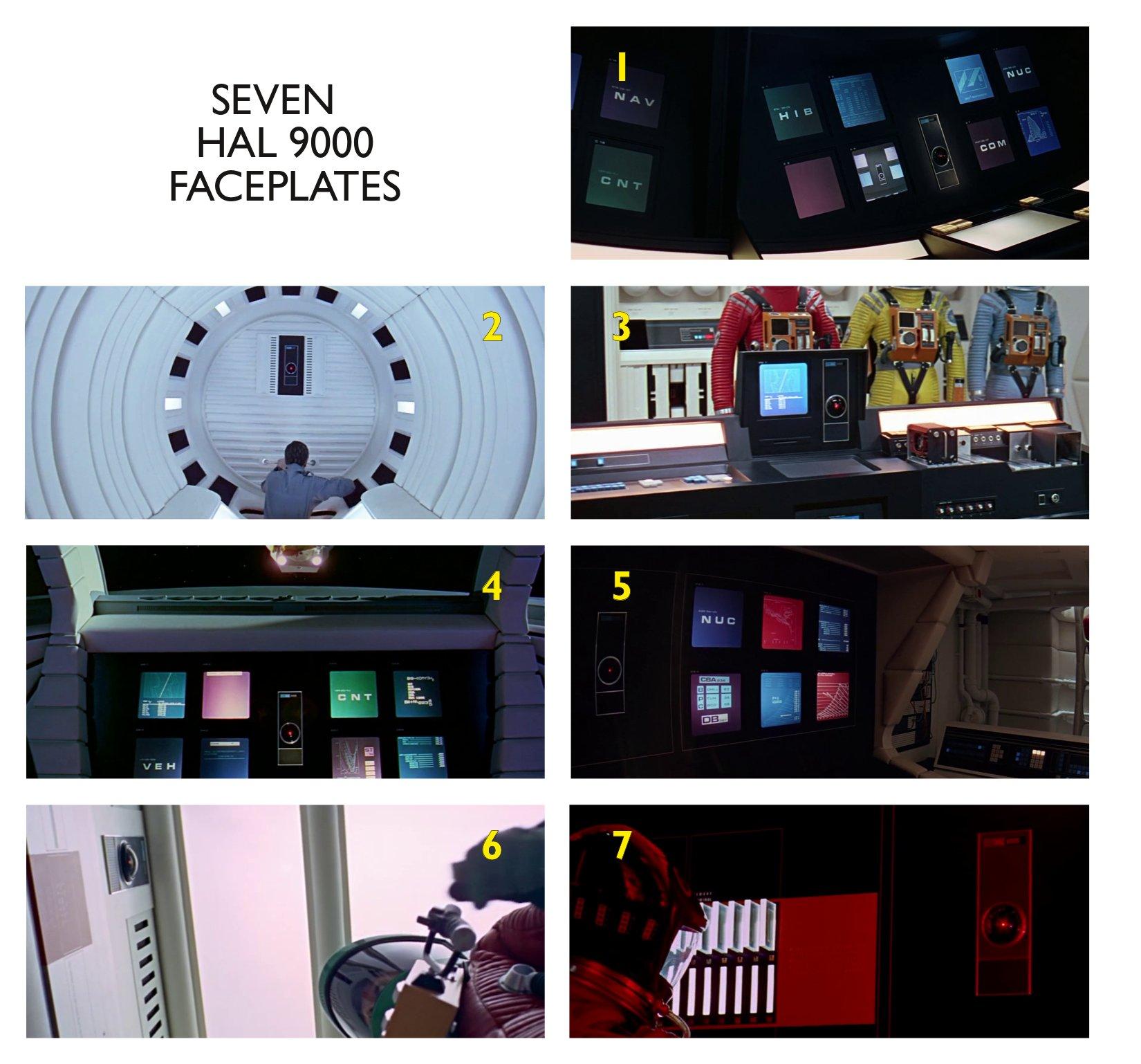 AllFaceplates-page001.jpg