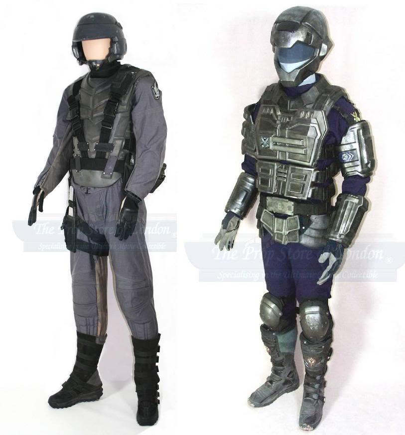 Alliancetroopers.jpg