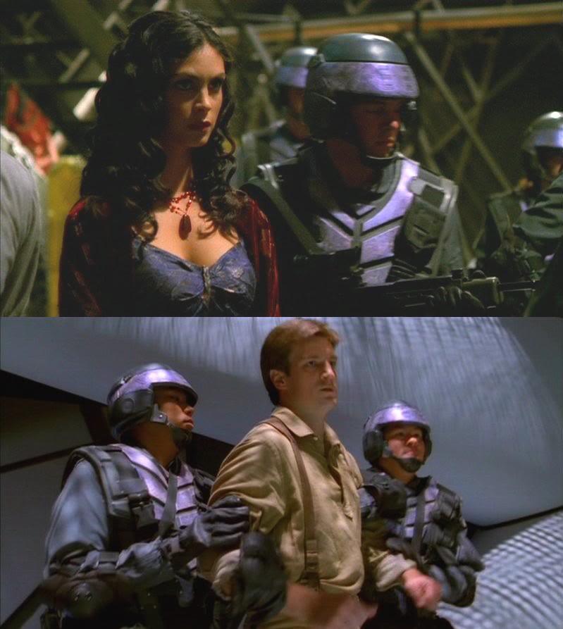 AllianceTroopers02.jpg