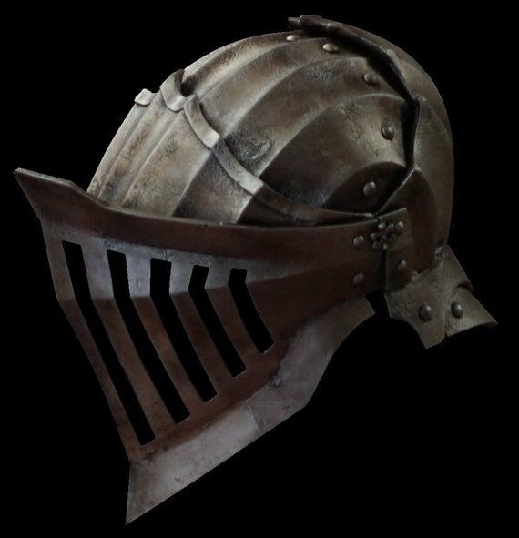 Alva helm2.jpg