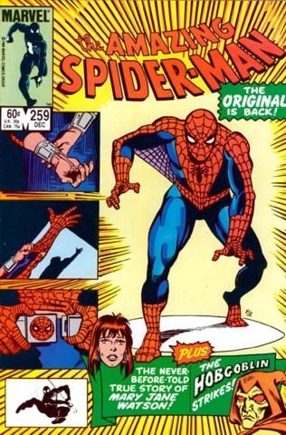 Amazing Spider-Man Vol 1 #259.jpg