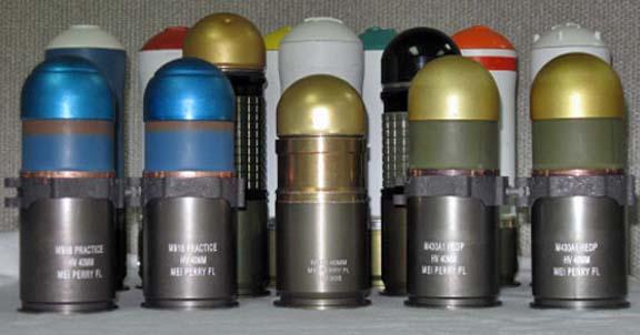 ammo_40mm_01_800.jpg