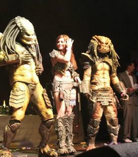 amps-masquerade-costume-contest-5-1-1.jpg