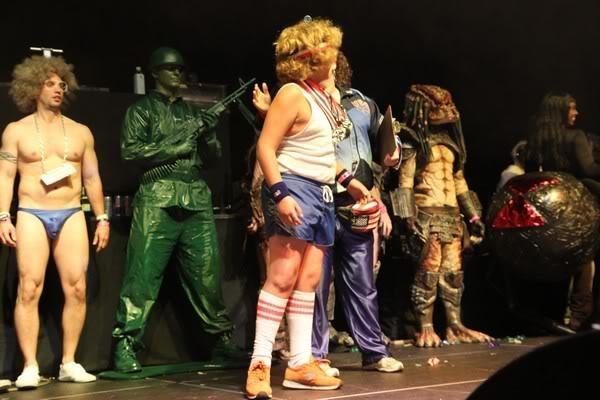 amps-masquerade-costume-contest-6.jpg
