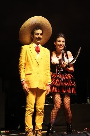 amps-masquerade-costume-contest-7.jpg