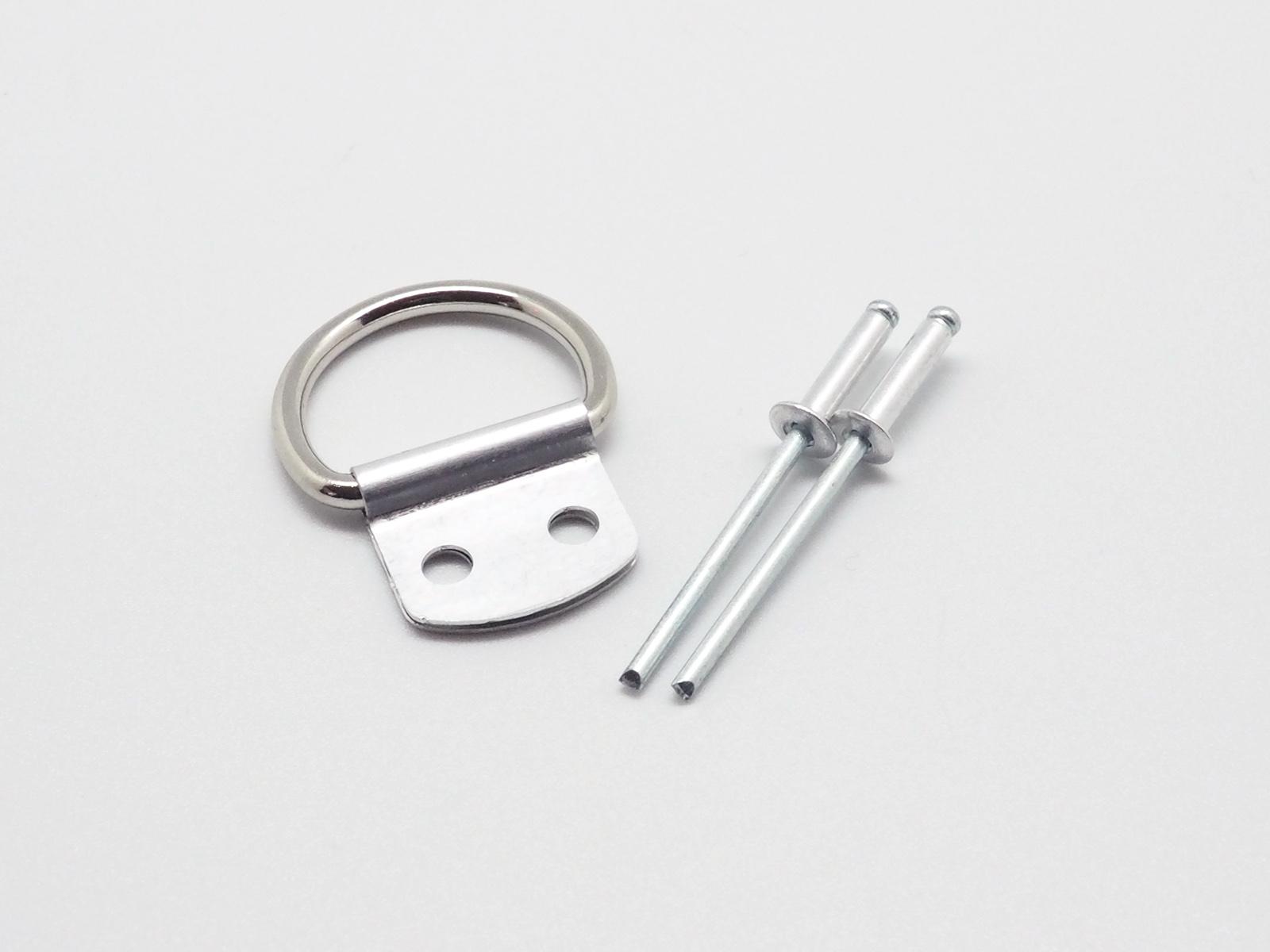 ANH-D-ring-double-rivet.jpg