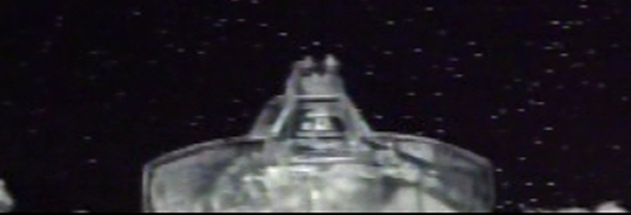 ANH Y-Wing Black Silver R2.png