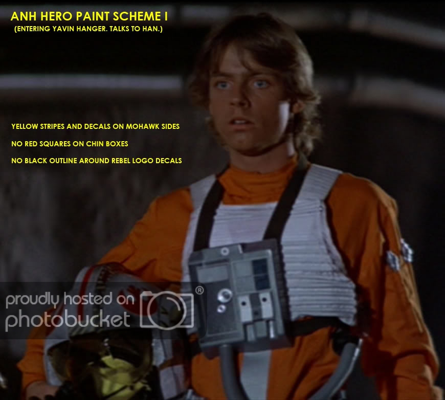 ANH_HERO_PAINT_SCHEME_I.jpg