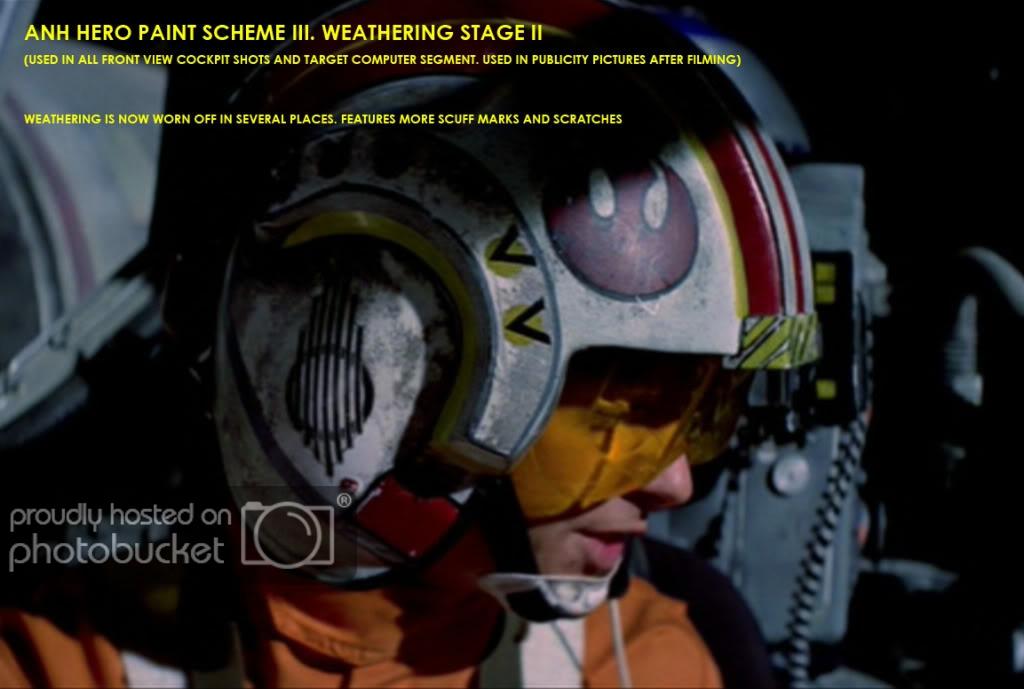ANH_HERO_PAINT_SCHEME_III_W2.jpg