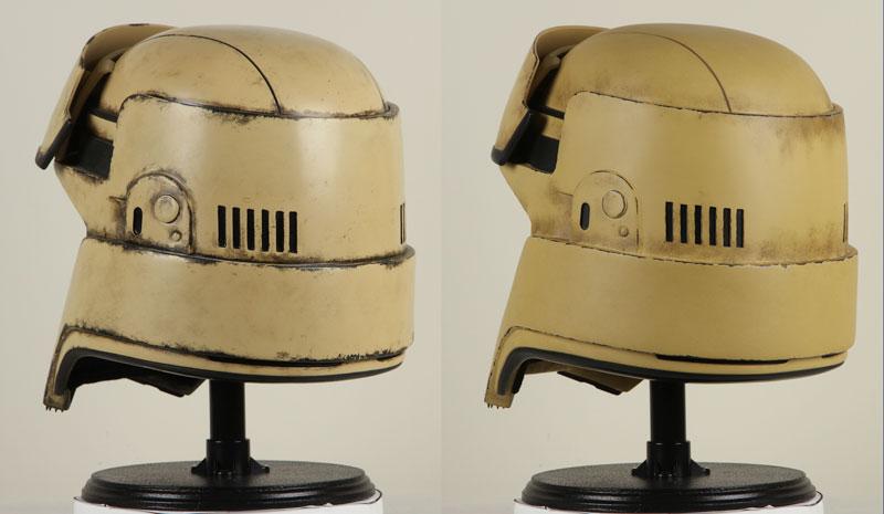 Anovos-Shoretrooper-Comparison-4.jpg