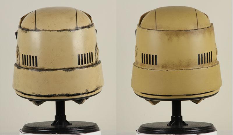 Anovos-Shoretrooper-Comparison-5.jpg