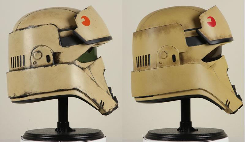 Anovos-Shoretrooper-Comparison-7.jpg