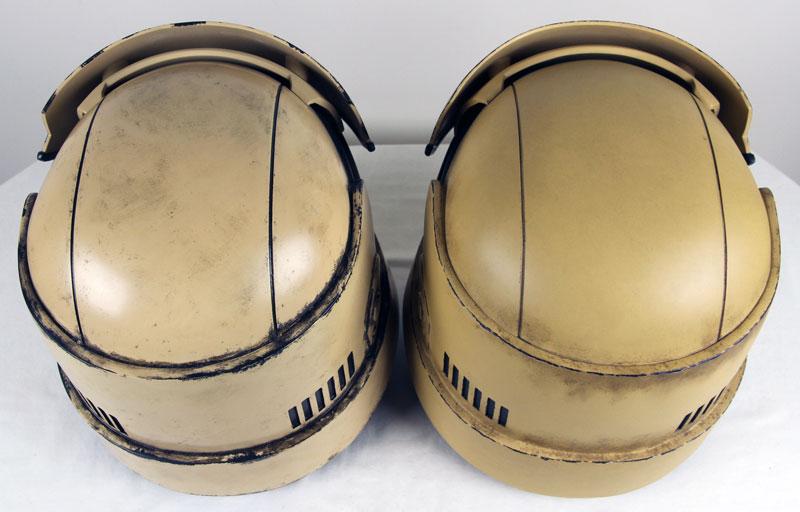 Anovos-Shoretrooper-Comparison-9.jpg