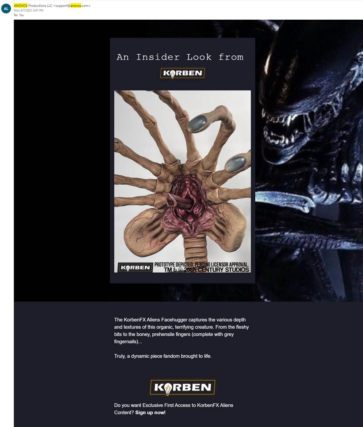 anovos_alien.jpg