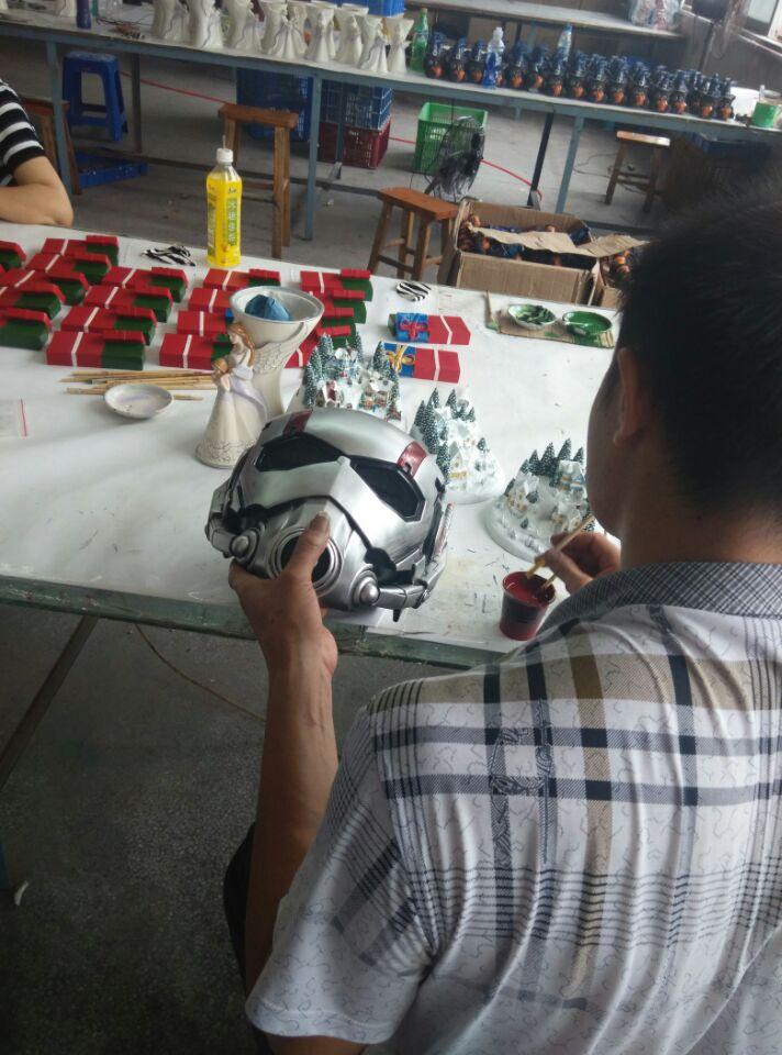 ant-man helmet mask (1).jpg