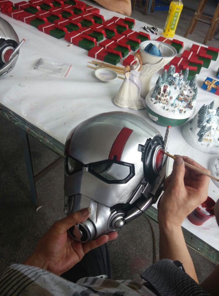 ant-man helmet mask (3).jpg