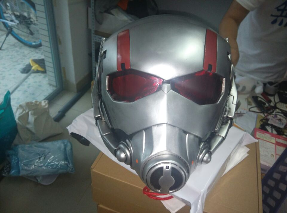 ant-man helmet mask (4).jpg
