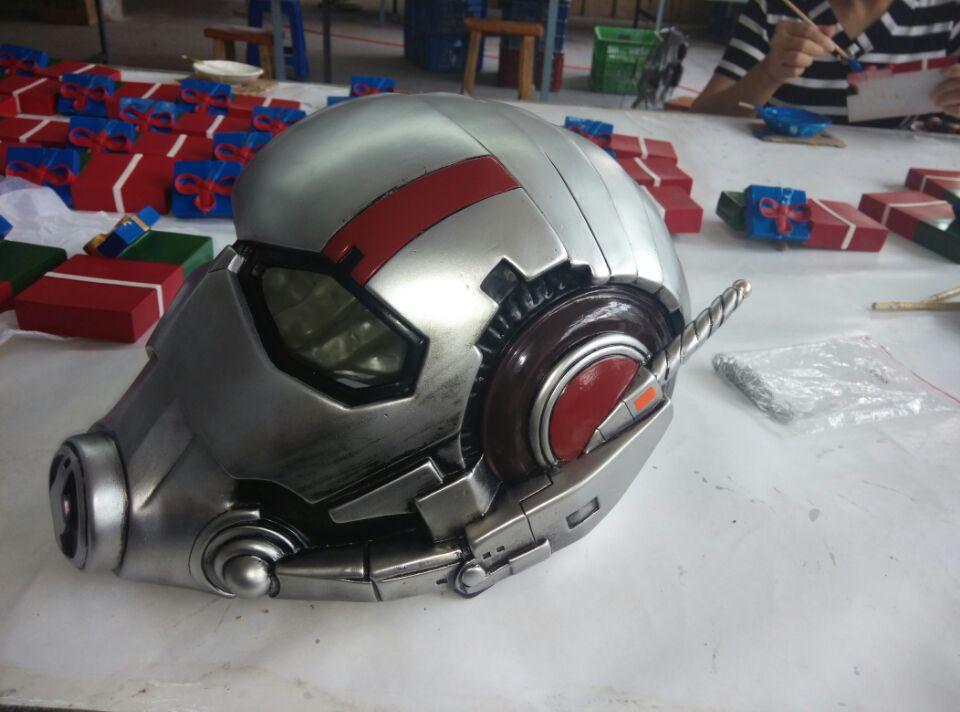 ant-man helmet mask (5).jpg