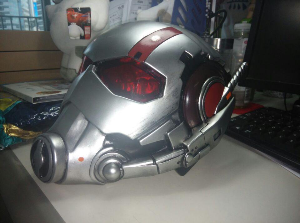 ant-man helmet mask (6).jpg