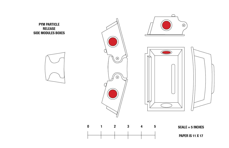 antman hardware 2.jpg