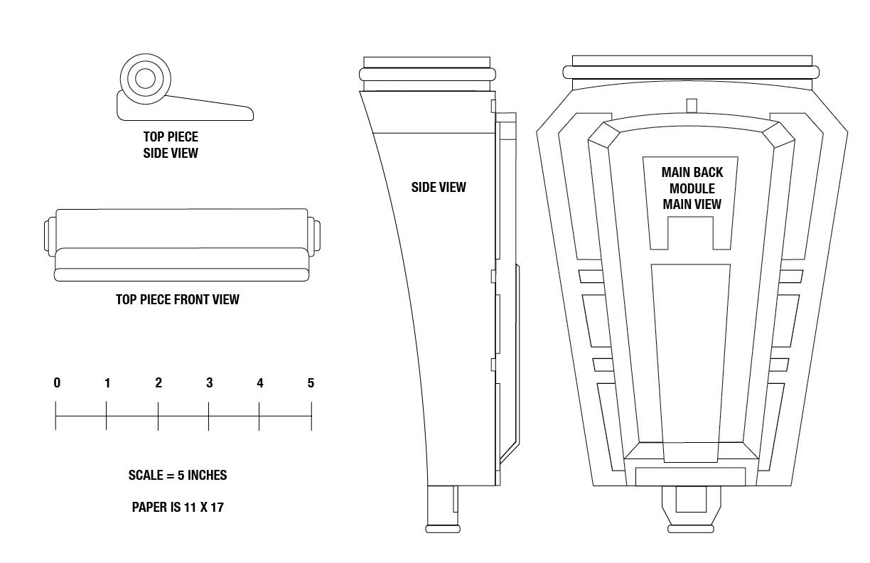 antman hardware 4.jpg