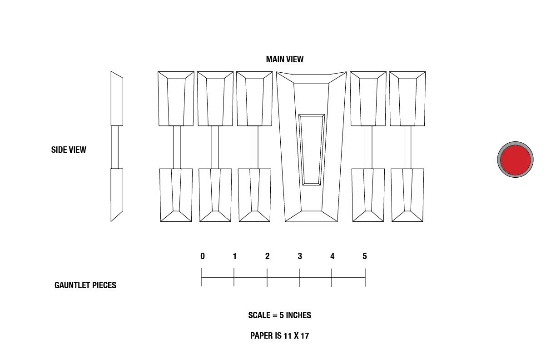 antman hardware 5.jpg