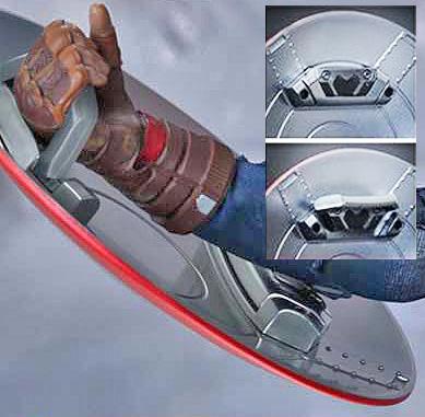 AoU - Cap - Hot Toys - shield folding handle.jpg