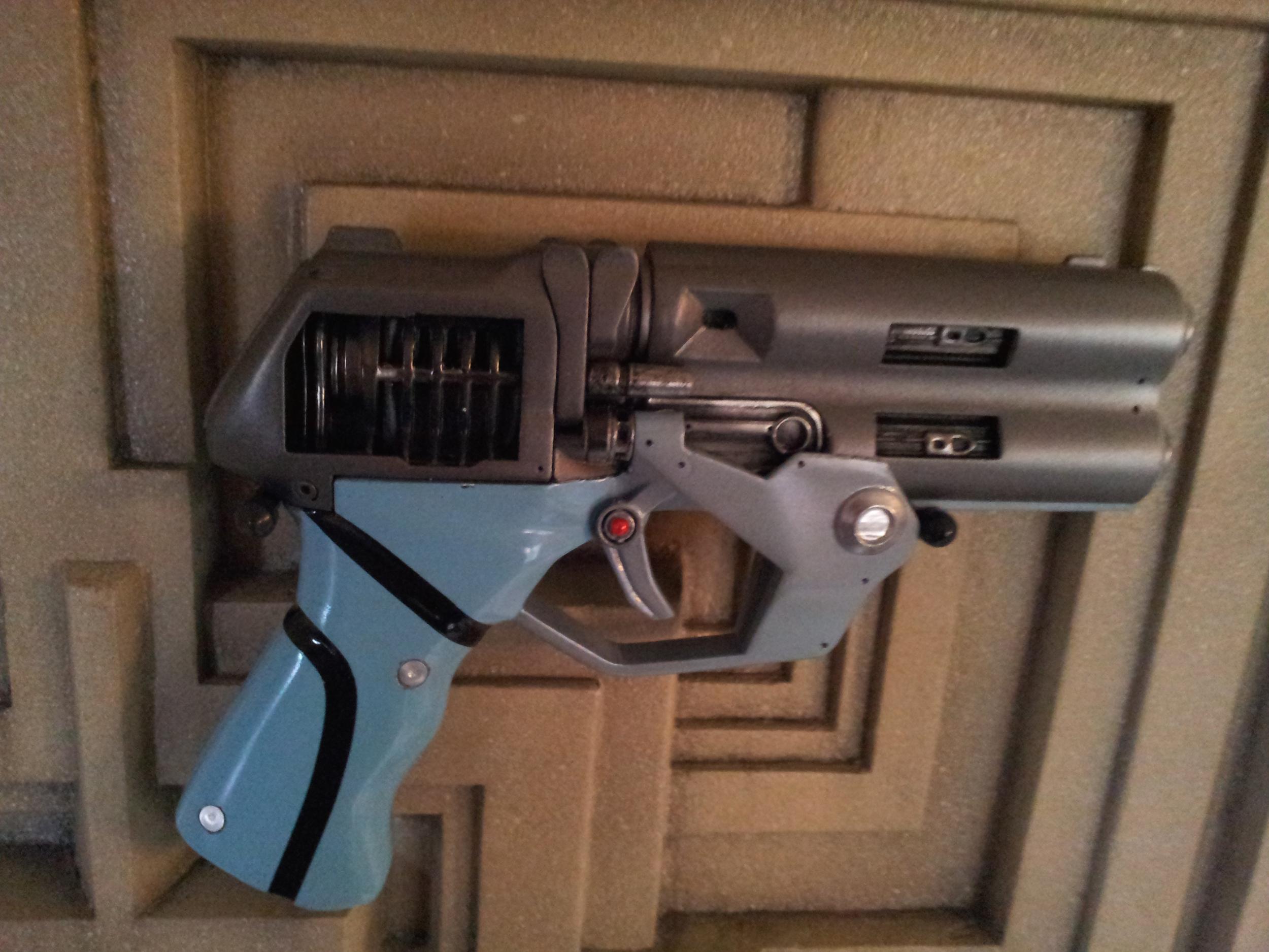 AP luv blaster.jpg