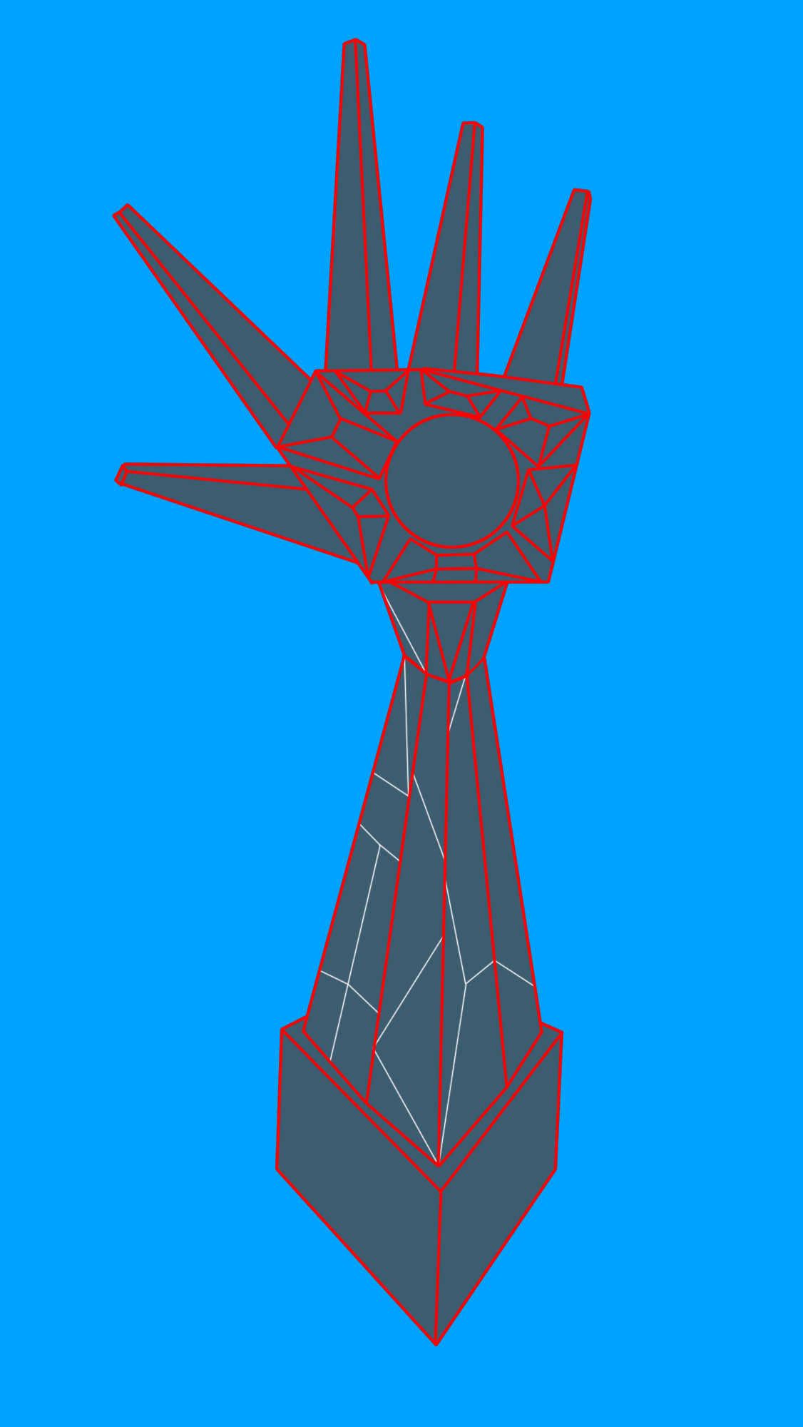 Arcade Hand outlines facets.jpg