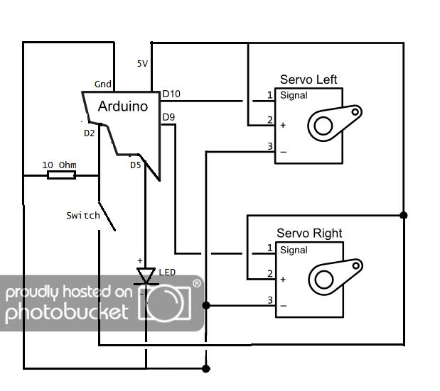 arduino-2servos-a_zpsfa253911.png