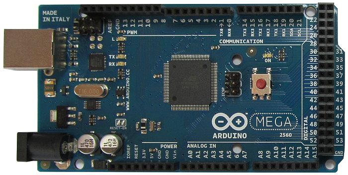 arduino-mega-2560.jpg