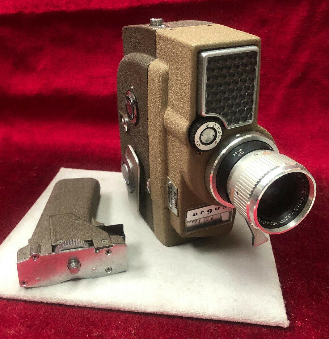 Argus movie camera.jpg
